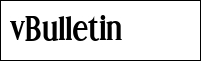 ultranus's Avatar
